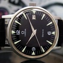 Omega Genève 136.070 1970 pre-owned