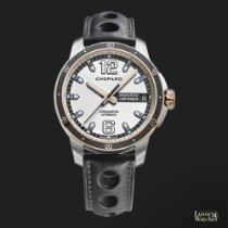Chopard Grand Prix de Monaco Historique 168568-9001 новые