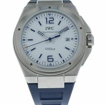 IWC Ingenieur Automatic new Automatic Watch with original box IW323608