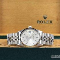 Rolex Datejust 16014 1987 occasion
