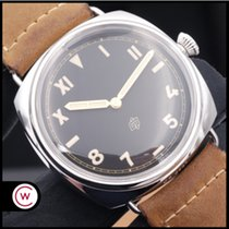 Panerai Radiomir 3 Days 47mm PAM 00424 2018 usados