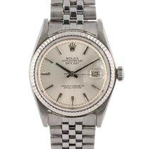 Rolex Datejust 1601 1969 usados