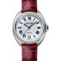 Cartier Clé de Cartier WSCL0017 2020 nouveau