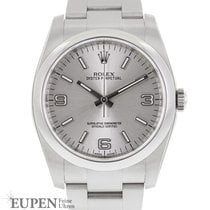 Rolex Oyster Perpetual 36mm Ref. 116000