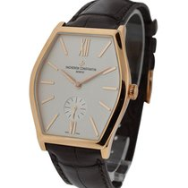 Vacheron Constantin 82130/000R-9755 Malte Small Seconds in...