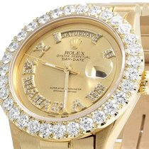 Rolex Day-Date 36 1803 occasion