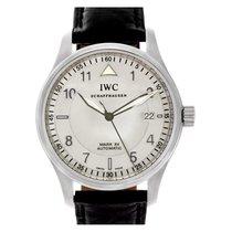 IWC Mark XV 3253