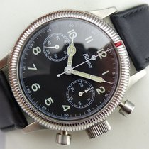 Tutima Classic Fliegerchronograph 1941