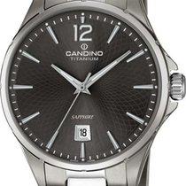 Candino C4608/3 new