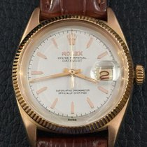 Rolex Datejust Ouro rosa 36mm Portugal, Lisboa