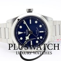 Tudor Black Bay 36 79500 2020 new