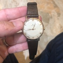 Rolex 1940 pre-owned