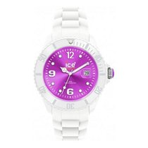 Ice Watch 48mm Quartz nieuw Paars