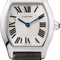 Cartier W1556361 nuevo