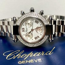 Chopard Imperiale usados