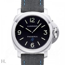 Panerai Luminor Base Logo PAM00774 2019 neu