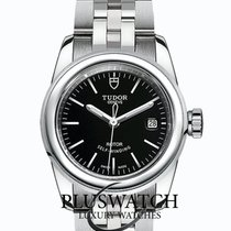 Tudor Glamour Date M51000-0009 2019 new