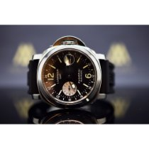 Panerai Luminor GMT Automatic PAM 00088 2003 pre-owned