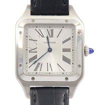 Cartier WSSA0022 używany