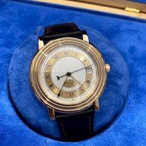 Parmigiani Fleurier Toric C00742 pre-owned