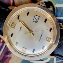 Timex 265602572 1972 pre-owned