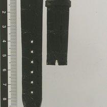 Breguet Parts/Accessories 11054 new Black