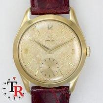 Omega Relojes Precios