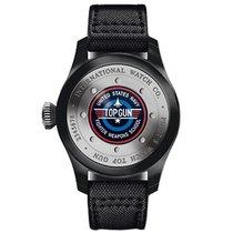 IWC Big Pilot's Watch TOP GUN IW501901