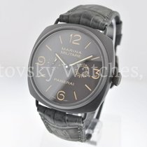Panerai PAM339 2011 Special Editions pre-owned United States of America, California, Beverly Hills