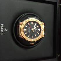 Hublot Big Bang King Limited Edition