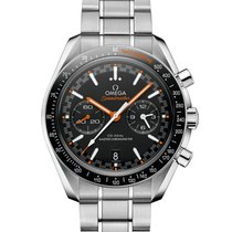 Omega RACING  CO-AXIAL MASTER CHRONOMETER CHRONOGRAPH 44.25 M