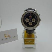 Breitling Navitimer 01 (46mm) - watch on stock in Zurich