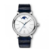 IWC Portofino Automatic IW459008 new