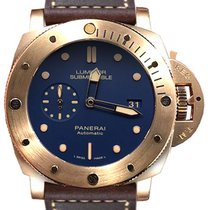 Panerai Special Editions PAM 00671 2019 new