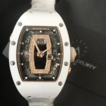 Richard Mille RM 037 Ceramic