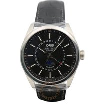 Oris Artix Complication 01 915 7643 4054 07 5 21 81FC new