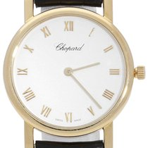 Chopard Classic Yellow gold 26mm