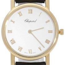 Chopard Classic 127387-0001 2015 usados
