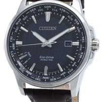 Citizen Promaster Sky BX1001-11L new