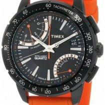 Timex T2N707 A RUS nové