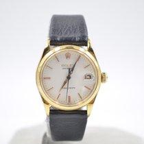 롤렉스 오이스터 프리시전 6466 1950 중고시계
