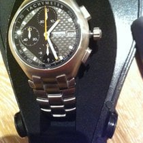 Momo Design pre-owned Automatic