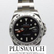 Rolex EXPLORER 2 II  216570