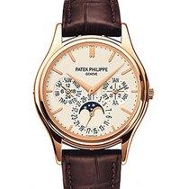Patek Philippe 5140R-011 Ultra Thin Perpetual Calendar 5140R...
