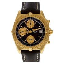 Breitling Chronograph K13050.1