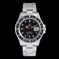 Ρολεξ (Rolex) Gmt Master II Ref. 16710 (RO 3436)