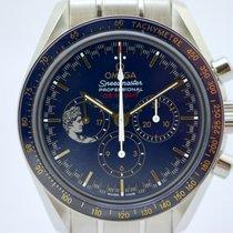 "Omega Speedmaster Professional Moonwatch ""like new"""