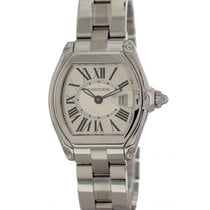 Cartier Roadster 2675 Watch