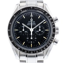 Omega Speedmaster Professional Moonwatch 3570.50.00 Watch with...