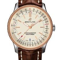 Breitling Navitimer U17325211G1P2 2020 new